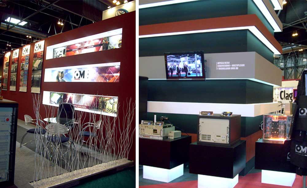 stand-feria-internacional-construccion-a-medida-y-decoracion-espacios
