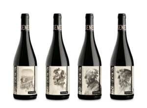 diseno-etiqueta-producto-botella-de-vino-collage-generacion