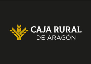 rediseno-de-logotipo-caja-rural-version-negativo-cuadrada