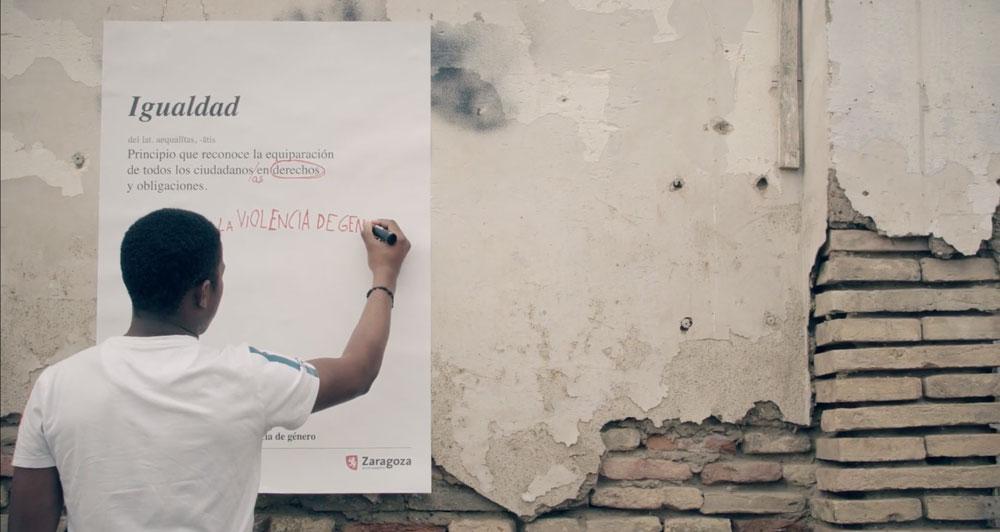 campana-sensibilizacion-contra-violencia-machista-video
